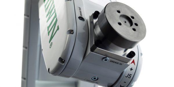 articulated-robot-ra605