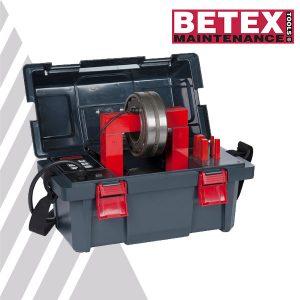 BETEX Herramientas de Mantenimiento para Rodamientos